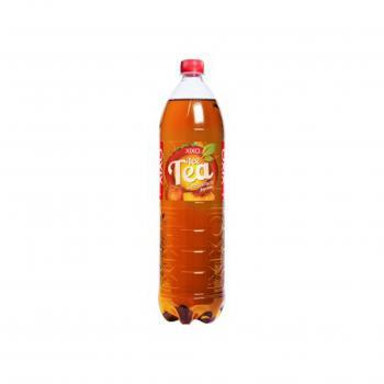 Ice Tea barackos 1,5 l