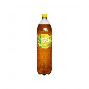 Ice Tea citromos 1,5 l